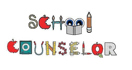 School Counselor / Home