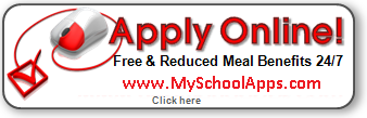 Click here to be redirected to online application