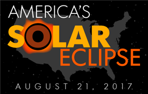 America's Solar Eclipse Video Link